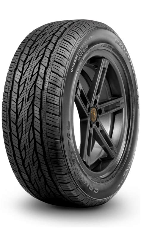 continental crosscontact lx tire reviews  reviews