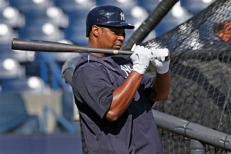 carter s swing why chris carter s swing is already a concern for yankees