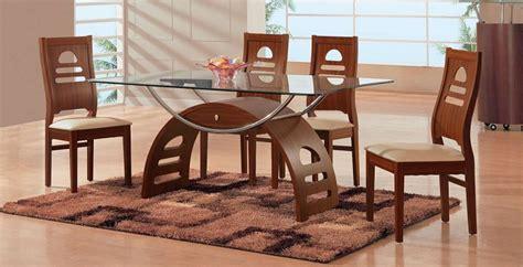 Usa Sofas by Muebles Baratos En Estados Unidos Revista Muebles