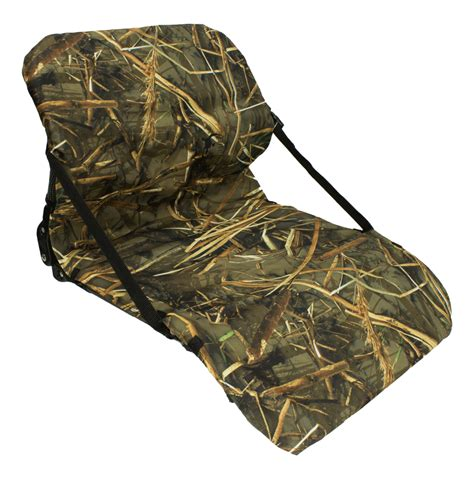 layout blind camo cover hunting accessories kayak hunting canoe hunting nucanoe