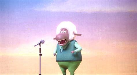 sing swing sing sing 2016 new trailer starring scarlett johansson