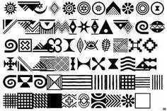 zulu tattoo prices 1000 images about african art designs on pinterest zulu