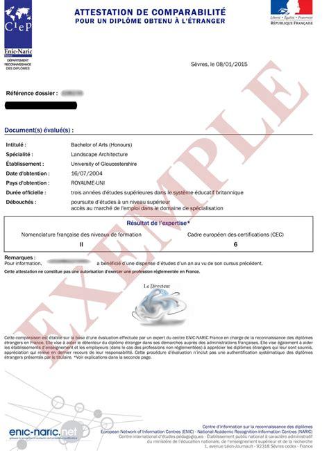 reconnaissance dipl 244 me 233 tranger documents d 233 livr 233 s ciep