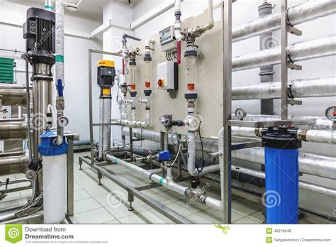 design manufacturing equipment co control panel equipment on pharmaceutical industry stock