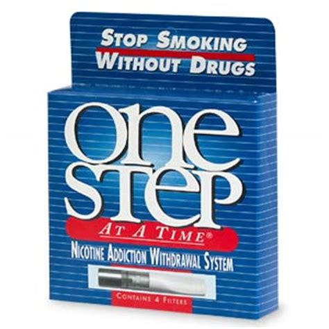 Tobacco Detox Time by Drugstore Vitamins Skin Care Makeup Health