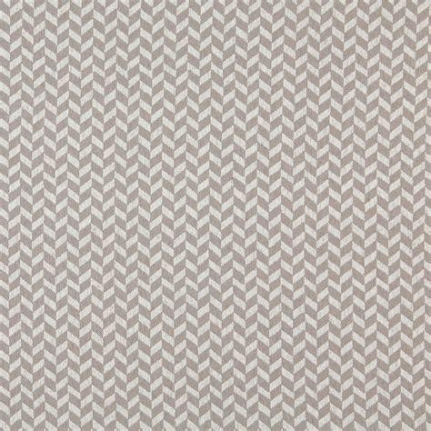 quality upholstery fabric k0004f grey off white herringbone slanted check designer