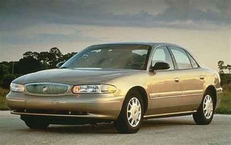 small engine maintenance and repair 1997 buick century windshield wipe control used 1997 buick century pricing for sale edmunds