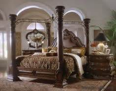 Canopy Bed Sets For Sale Shop For A Southton 6 Pc Canopy King Bedroom At Rooms To Go Find Bedroom Sets That Will Look