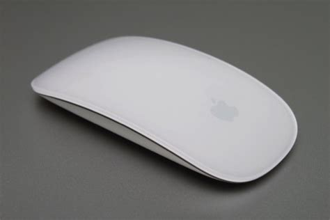 Mouse Bluetooth Apple the best bluetooth mouse for the mac duck rowing