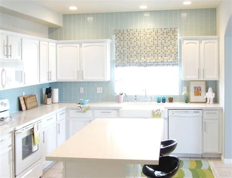 Country Blue Kitchen Cabinets Blue Country Kitchens White Cabinets To Go In Kitchen Design Brown Wooden Kitchen Sets