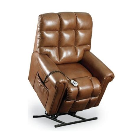Recliner Rentals by Shop Furniture Rentals Inc Furniture Rentals
