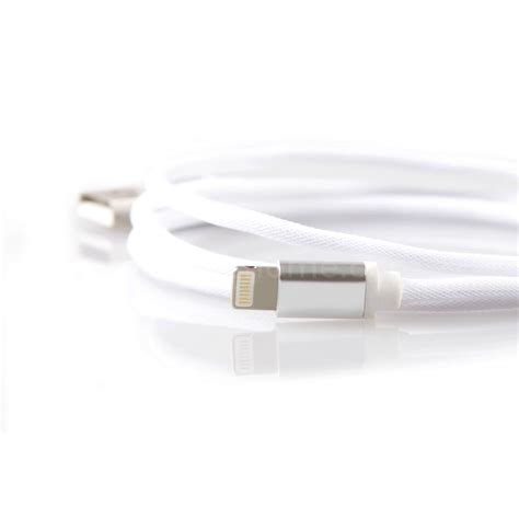 ipod touch data cable wire diagram wiring diagrams