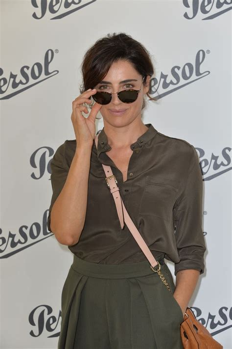 luisa ranieri interview 1000 images about eyewear celebrities on pinterest