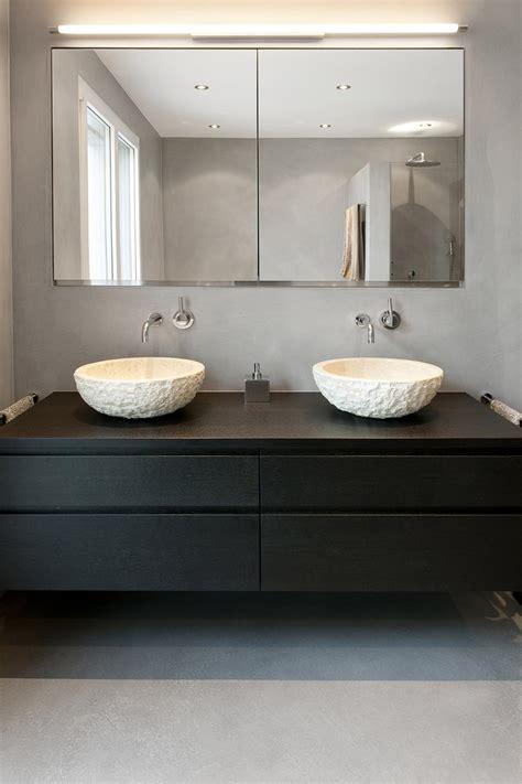 badezimmer boden bodarto badezimmergestaltung boden und wandbelag f 252 r