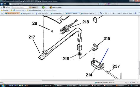 general electric oven wiring diagram efcaviation