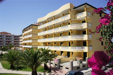 apartamentos satse moncofar apartamentos satse monc 243 far moncofa reserva tu hotel