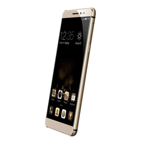 Lcd Coolpad Max A8 coolpad max a8 4g smartphone 5 5 inches fhd 4gb ram 64gb rom sales array array tomtop