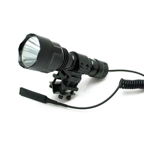 scope mounted lights for night hunting scope mounted lights for night hunting red and green