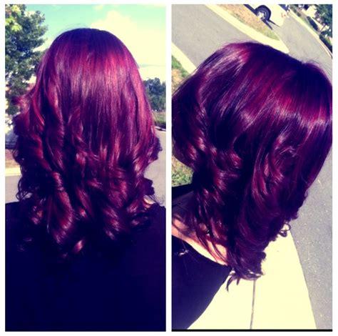 pravana color vivids formulas pravana hair color vivids on black hair formula