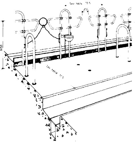 Yard Sheds Plans by Farm Structures Ch10 Animal Housing Cattle Housing