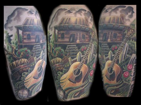 moonshine tattoo moonshine steel www topsimages