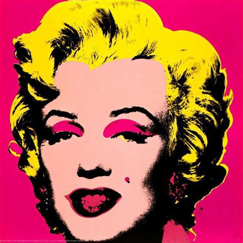 andy warhol paintings for sale andy warhol marilyn monroe pink painting best paintings