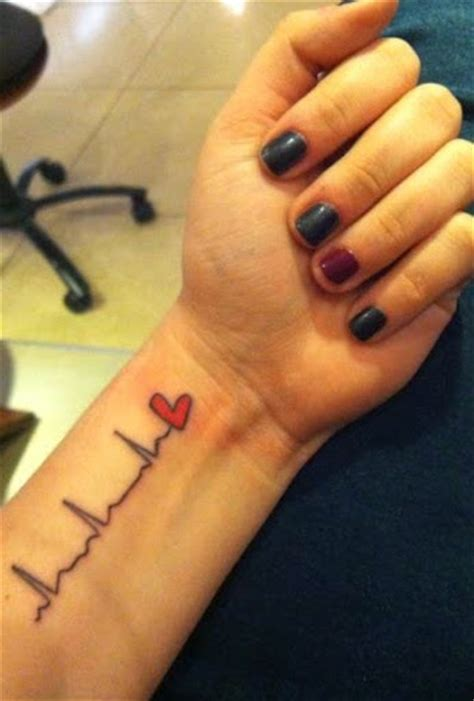 tattoo on wrist nurse top 55 cute and attractive wrist tattoo designs and ideas