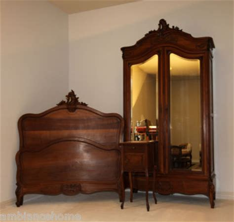 louis xv bedroom furniture ambianceantiques aol bedroom set louis xv