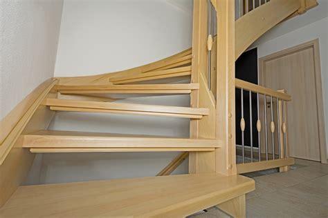 Treppenhaus Einfamilienhaus Offen by Treppenhausgestaltung F 252 Ers Einfamilienhaus 10 Ideen
