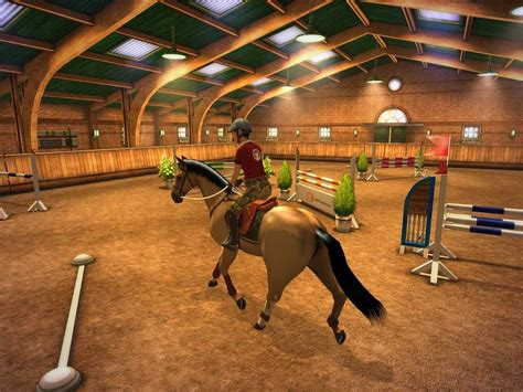 download free full version horse games my horse and me download free full game speed new