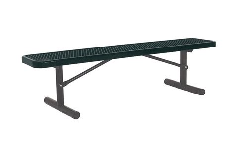 bench online canada commercial park equipment canada discount