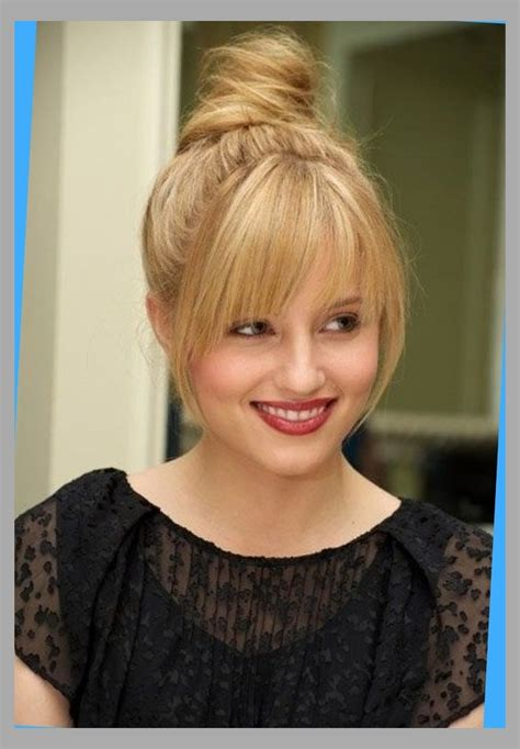 pictures of bangs shorter in the middle longer on sides pictures of bangs shorter in the middle longer on sides