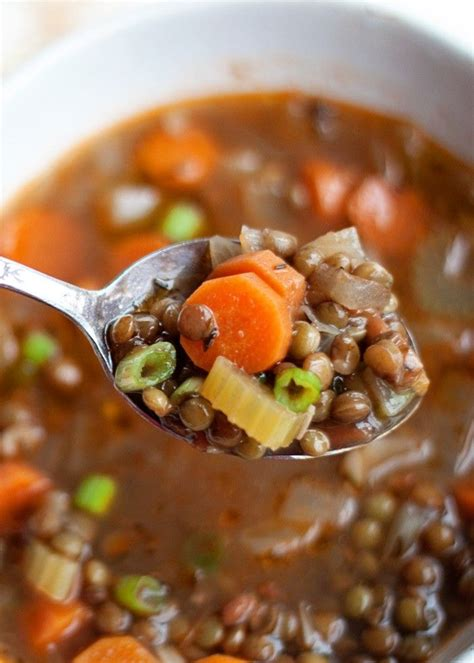 best vegetable soup recipe 17 best ideas about vegetable soups on easy