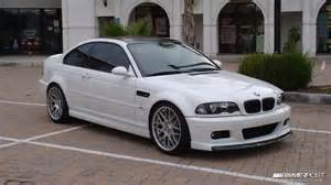 s65b40 s 2006 bmw e46 m3 coupe bimmerpost garage