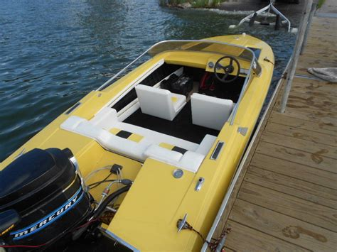 ebay glastron boats glastron gt160 1972 for sale for 7 500 boats from usa