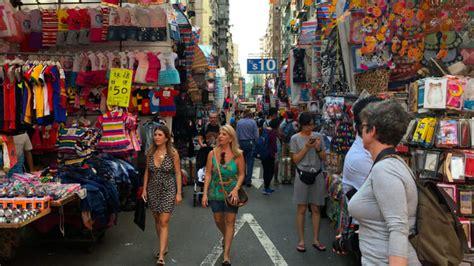 new year hong kong shops open shopping in hong kong the options and concerns