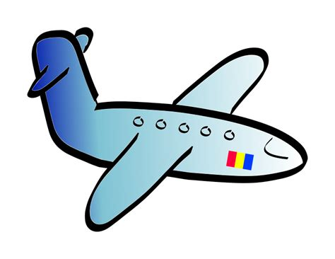Aeroplanes Clipart clipart aeroplane