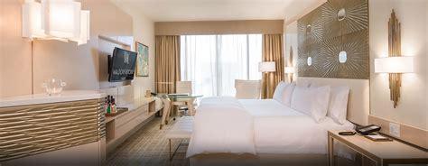 cama king panama hoteles de lujo en panam 225 waldorf astoria panam 225