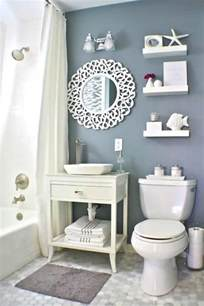 Decor Ideas For Bathroom Amazing Of Bathroom Decoration At Bathroom Decor 2402