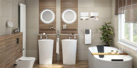Altes Beiges Badezimmer Dekorieren by Badezimmer Dekorieren
