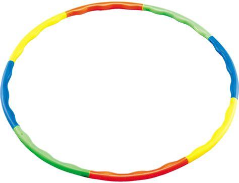 Hula Hoop hula hoop ohana s pet product reviews