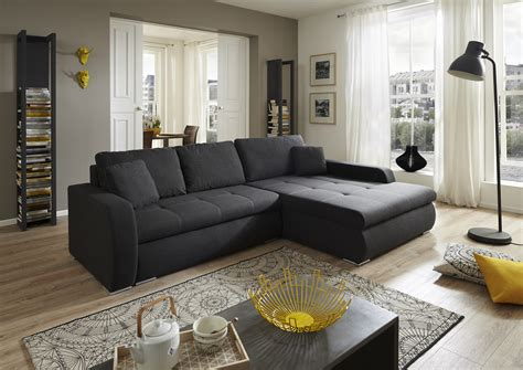 Athen Funktionsecke by Sofa Mit Funktionsecke Carprola For
