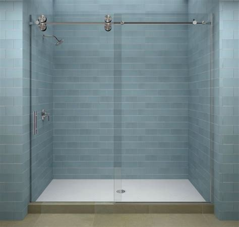 Simplicity Series Shower Doors Modlar Com Easco Shower Door