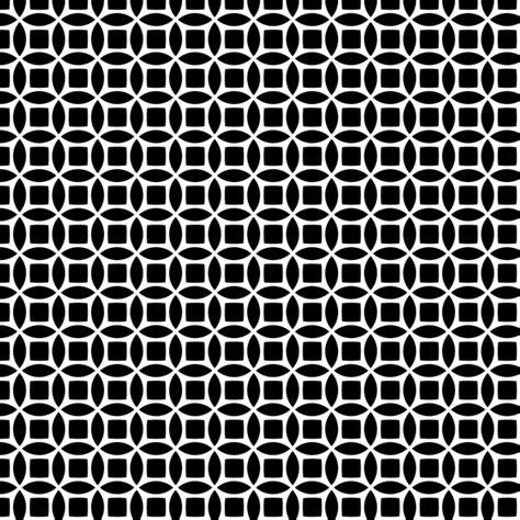 pattern shapes photoshop create a seamless circular geometric background pattern