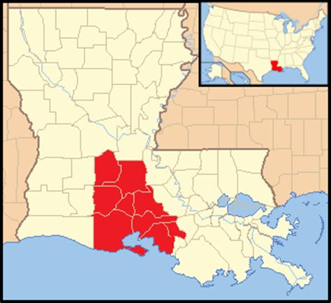 louisiana diocese map catholic ecclesiastical provinces in the united states