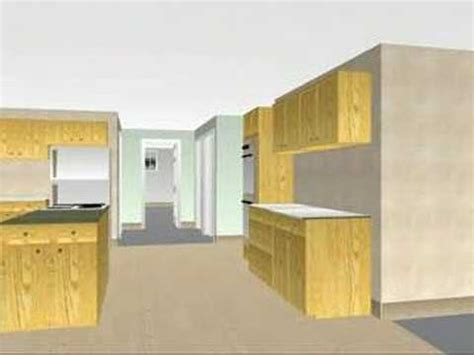 punch home design youtube punch home design 3d v9 youtube