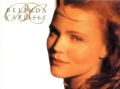 lyrics belinda carlisle new belinda carlisle circle in the sand with lyrics