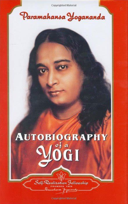 steve jobs autobiography of a yogi nine books that steve jobs thought everyone should read
