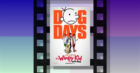 cast of diary of a wimpy kid days cast of quot diary of a wimpy kid days quot 2012 theiapolis