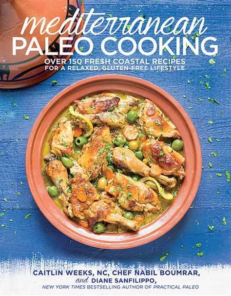 paleo cooker cookbook 30 day paleo cooker challenge discover the secret to losing weight fast with 90 recipes 30 each for breakfast lunch and dinner books paleo cilantro crackers rubies radishes